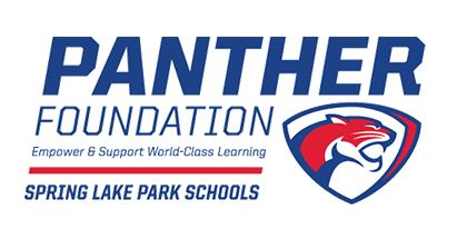 Panther Foundation Logo
